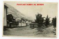 avenida-enrique-yabar