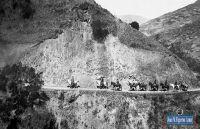 carretera-huambitio-1913