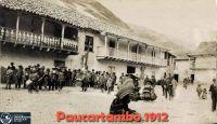 paucartambo-plaza-de-armas-1912