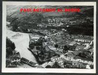 paucartambo-pueblo