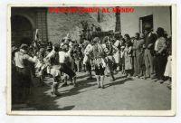 danza-contradanza-1942