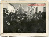 procesion-en-paucartambo
