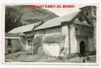 templo-paucartambo